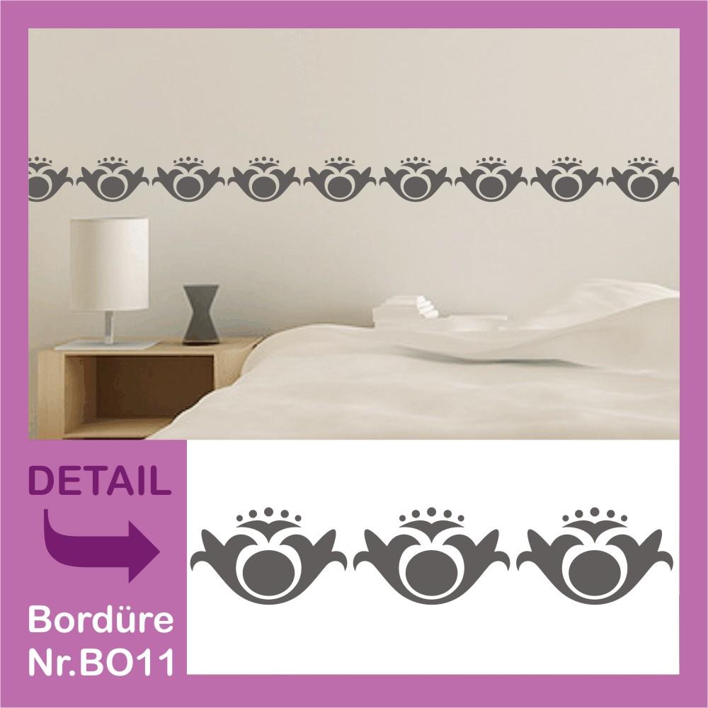 tapete de barbante com 4 flores car interior design. Black Bedroom Furniture Sets. Home Design Ideas