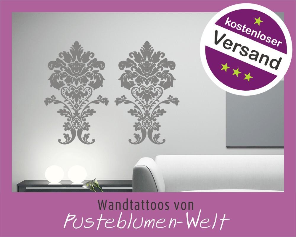 bilder für wohnzimmer design : Bilder von Moderner Couchtisch Holz ...